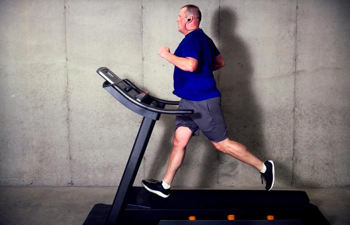 Cómo hacer correctamente el entrenamiento cardiovascular