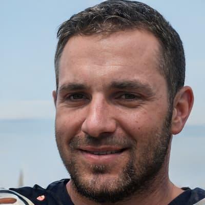 Daniel Cifuentes